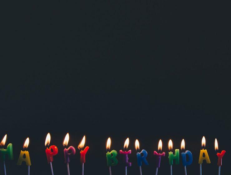 birthday-1835449_1280-740x560 (1)