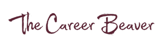 Career Beaver Logo